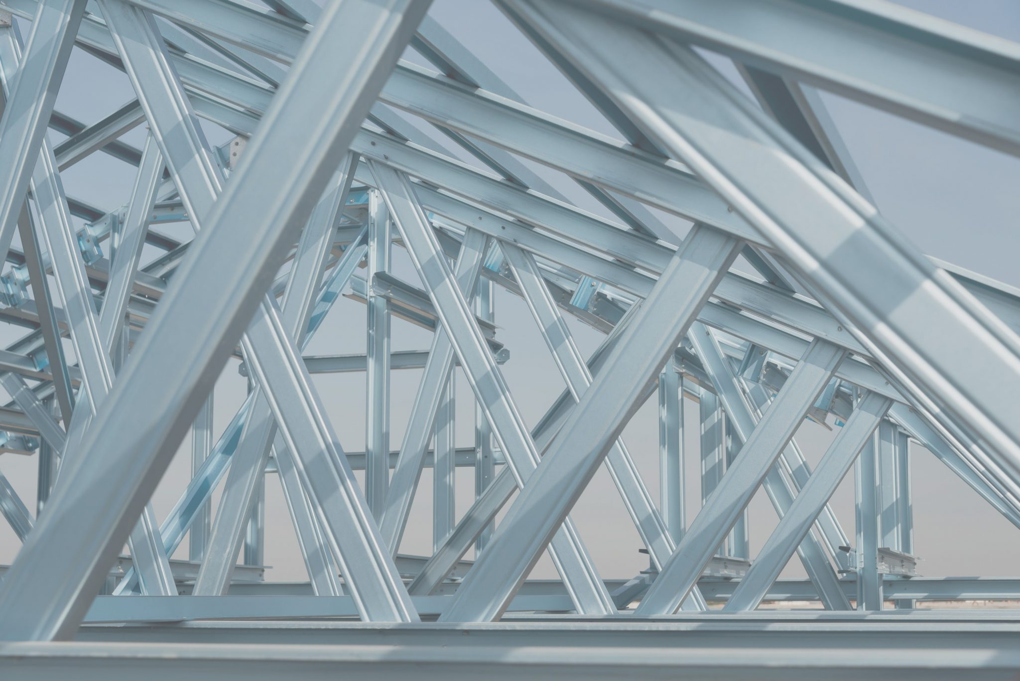 Structural Analysis and Design Software