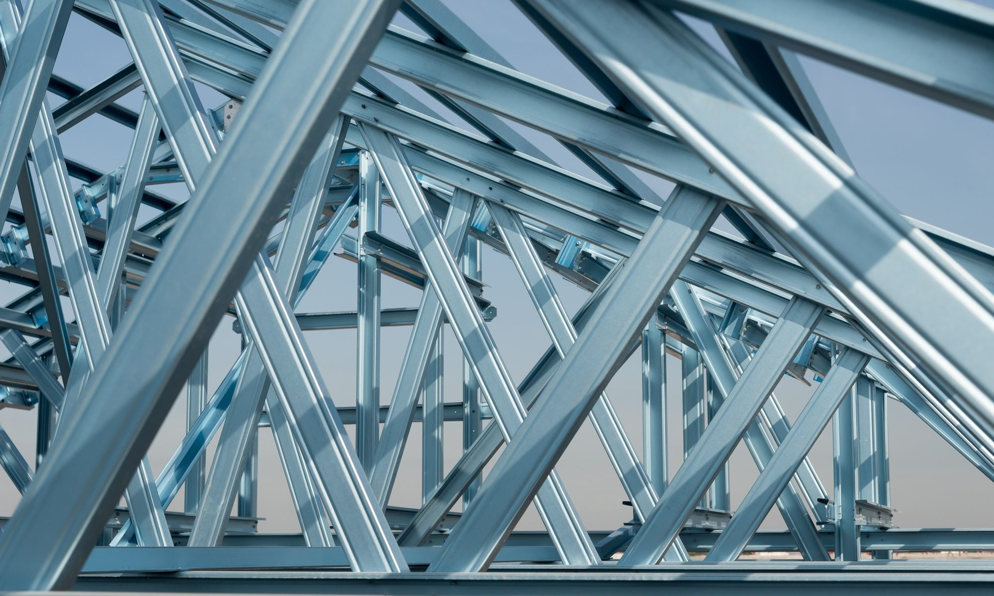 STRUCTURAL ANALYSIS AND DESIGN SOFTWARE SOLUTIONS