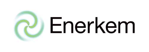 ENERKEM - SAFI SOFTWARE