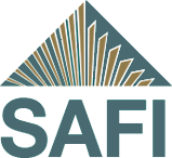 SAFI SOFTWARE