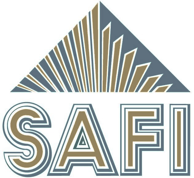 SAFI STRUCTURAL ENGINEERING SOFTWARE LOGO