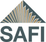 SAFI STRUCTURAL SOFTWARE INC.