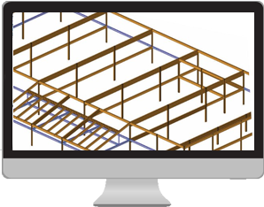 GSE WOOD SOFTWARE
