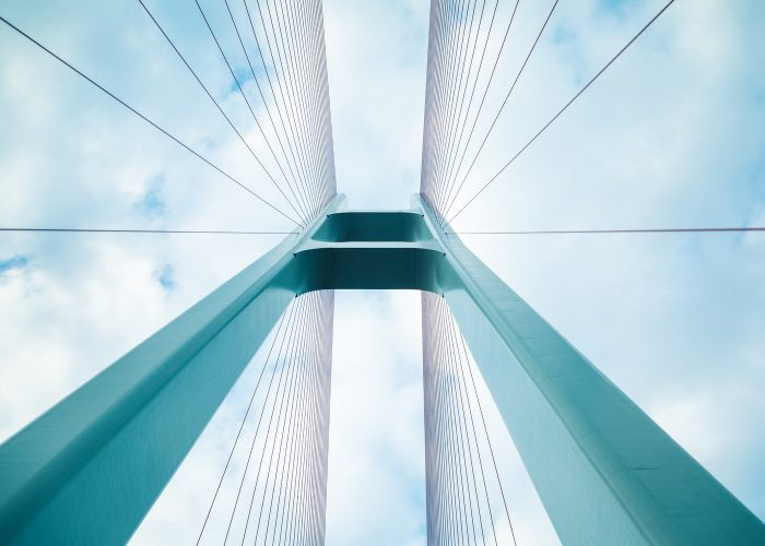 Bridge Structural Analysis and Design Software