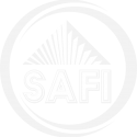 SAFI STRUCTURAL ENGINEERING SOFTWARE